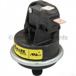 Pressure Switch - Tecmark 4010P