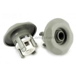 Waterway Adjustable Mini Jet - Adjustable Nozzle