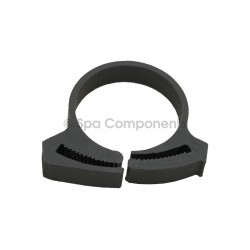 Pipe Clamp 3/4""