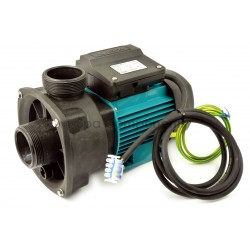 ESPA circulation pump WIPER0