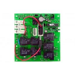 Mini Max CT250 PCB