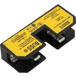 Power input fuse block 30A