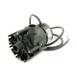 Laing Circ Pump SM-1252-NHW-24 (E10)