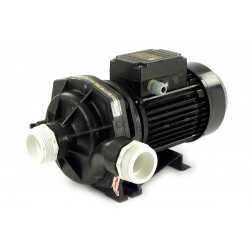 Replacement pump for the J250S-2XK-B GR