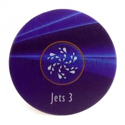 AX 10 Overlay - Jets 3