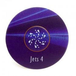 AX 10 Overlay - Jets 4