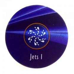 AX 10 Overlay - Jets 1