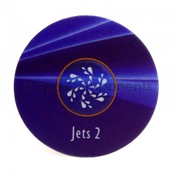 AX 10 Overlay - Jets 2