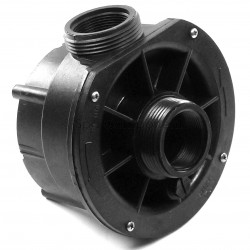 "Wet End: 1-1/2"" Centre Discharge 1.5HP"