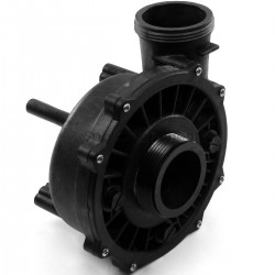 "Wet End: 2"" Executive Euro 48f (3hp impellor)"