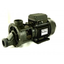 Chinese replacement 2hp 1speed pump
