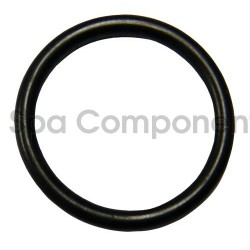 Hot Springs Hi Limit Thermistor o ring