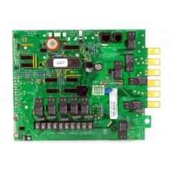 Balboa M3 PCB