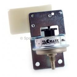 Pressure Switch - Tecmark Tdi3046