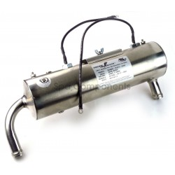 Vita Spa Heater 4kw