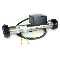 DSC Heater - 3kw