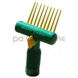 Aqua Comb filter cleaner