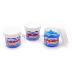 Ahh-Some for Hot Tubs/Jetted Baths - 2oz