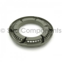 Waterway Dyna Flow XL trim ring - Diameter 250mm