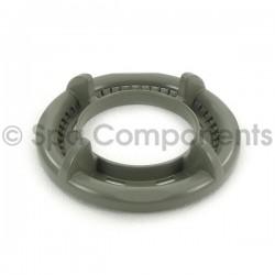 Waterway Dyna Flow trim ring - Diameter 200mm