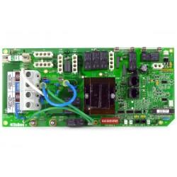 Balboa HPGS501 PCB.