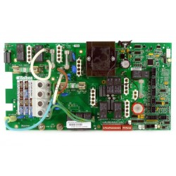 Balboa GL2001 M3 PCB.