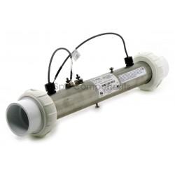 2kw M7 Heater (Plastic box fit)