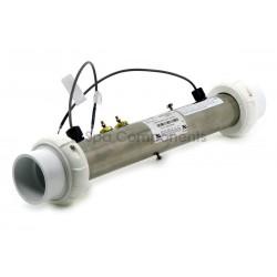 3kw M7 Heater (Plastic box fit)