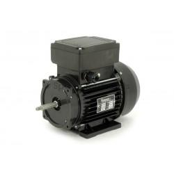 2hp 2spd 48frame motor