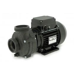 Vico Ultrajet fit single speed pump