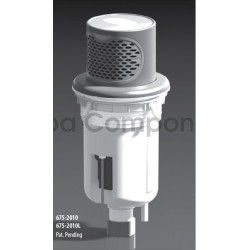 Waterway loudspeaker - Magna Tune