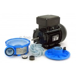 GC-150 pump seal kit