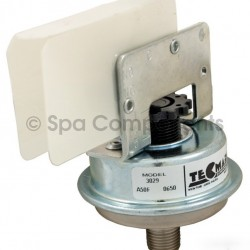 Pressure Switch - Tecmark 3029