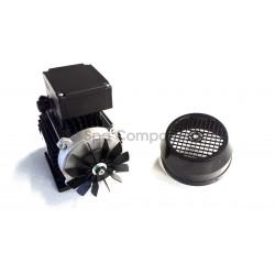 EMG 56 frame Fan