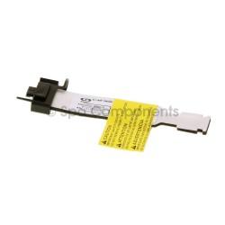 Gecko MSPA hi-limit sensor