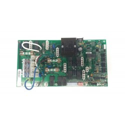 Balboa GL2000 PCB