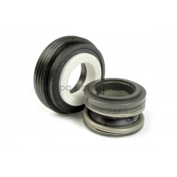 Vico seal kit