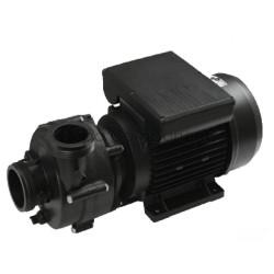 Ultimax 2hp single speed