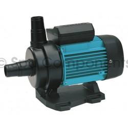 ESPA Circulation pump BASIC