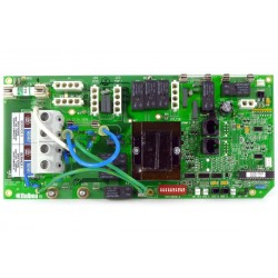 Balboa GS501Z 2kw PCB.