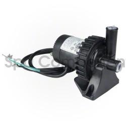 Laing Circ Pump Silentflow E5
