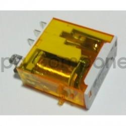 EMG Motor relay