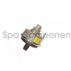 Hotspring Pressure Switch