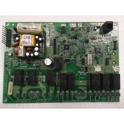 Hotspring IQ2000 PCB