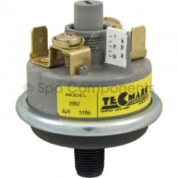 Pressure Switch - Tecmark 3902