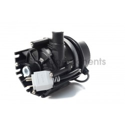 Laing E10 pump for D1 Spas