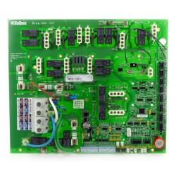 Balboa GL8000 M3 PCB