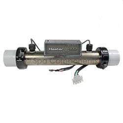 GS100 2kw heater