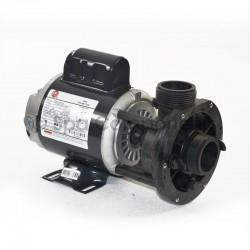 Aqua Flo Circmaster - Centre Discharge (CMCP)