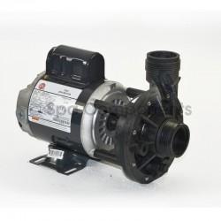 Aqua Flo Circmaster - Side Discharge (CMHP)